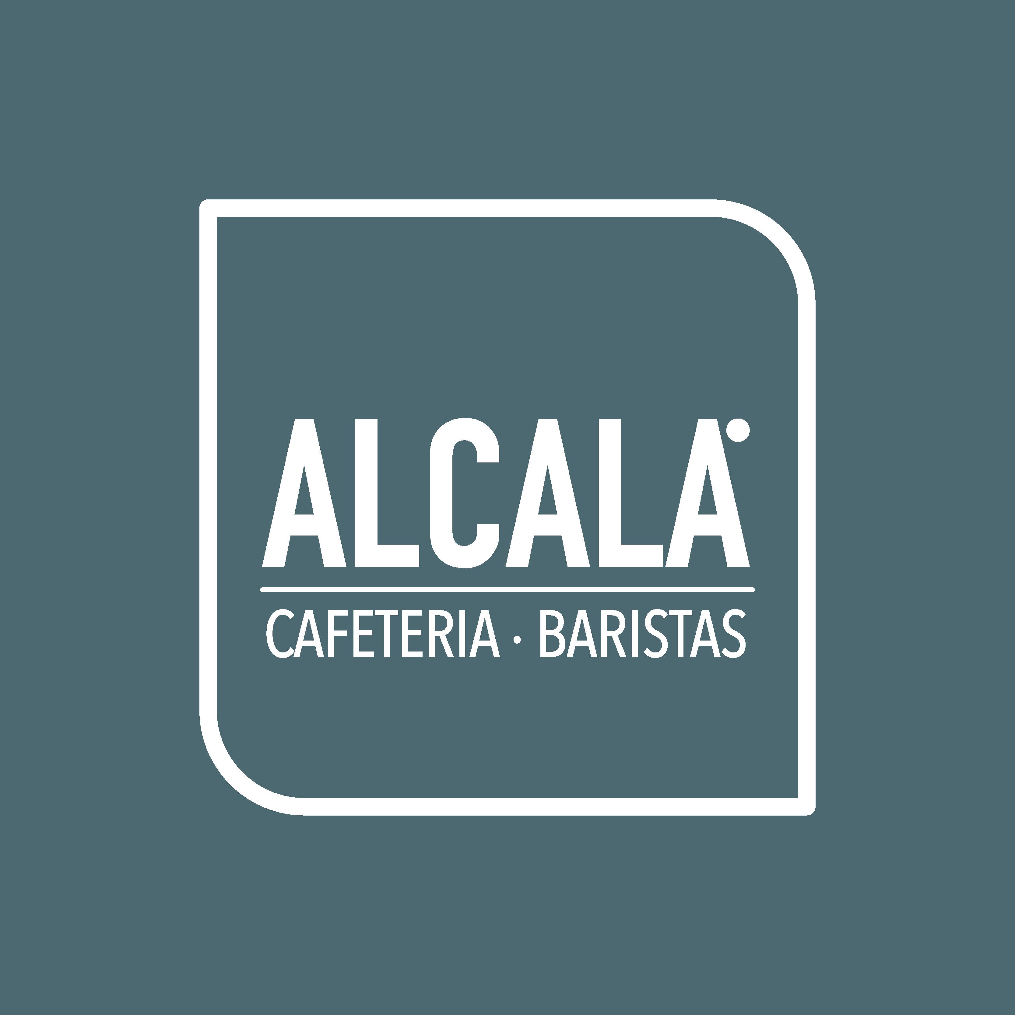 Cafetería Alcalá Cullera